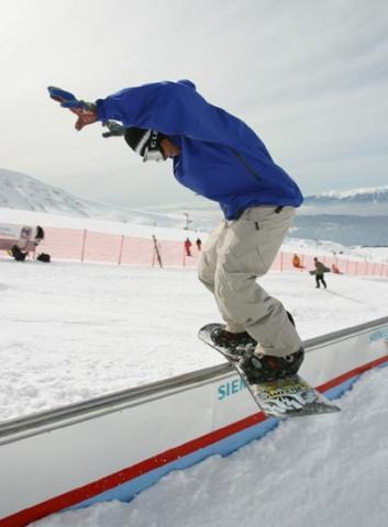 c44956141a7 Μαθήματα Snowboard | skischool.gr - Η Μεγαλύτερη σχολή ΣΚΙ στην Ελλάδα!