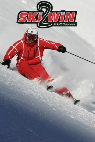 9f108731cf1 Ακαδημία Ενηλίκων | skischool.gr - Η Μεγαλύτερη σχολή ΣΚΙ στην Ελλάδα!