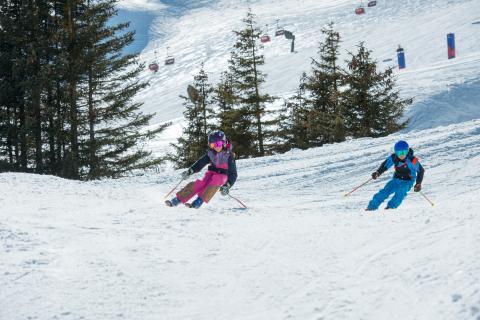 cbe2038145d Παιδική Ακαδημία Ski & Snowboard | skischool.gr - Η Μεγαλύτερη σχολή ...