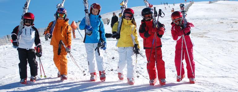 048406743db skischool.gr - Η Μεγαλύτερη σχολή ΣΚΙ στην Ελλάδα!